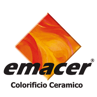 EMACER S.A
